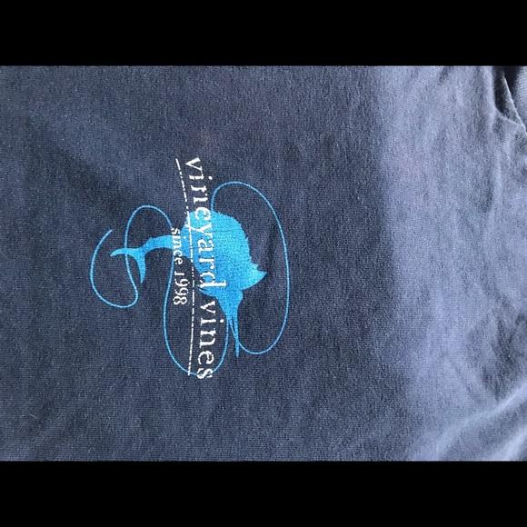 Vineyard Vines Other - Men's Vineyard Vines T-Shirt